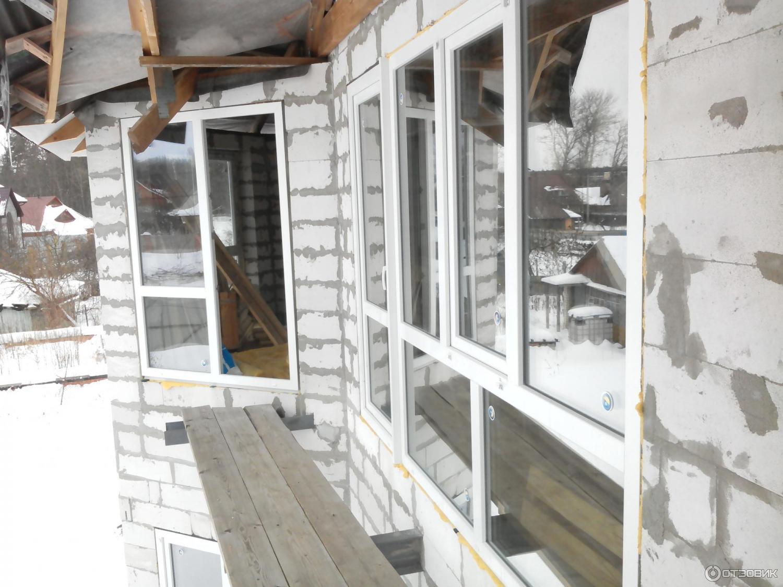 17230187 b Ялта окна VEKA - изготовление и установка окон и дверей