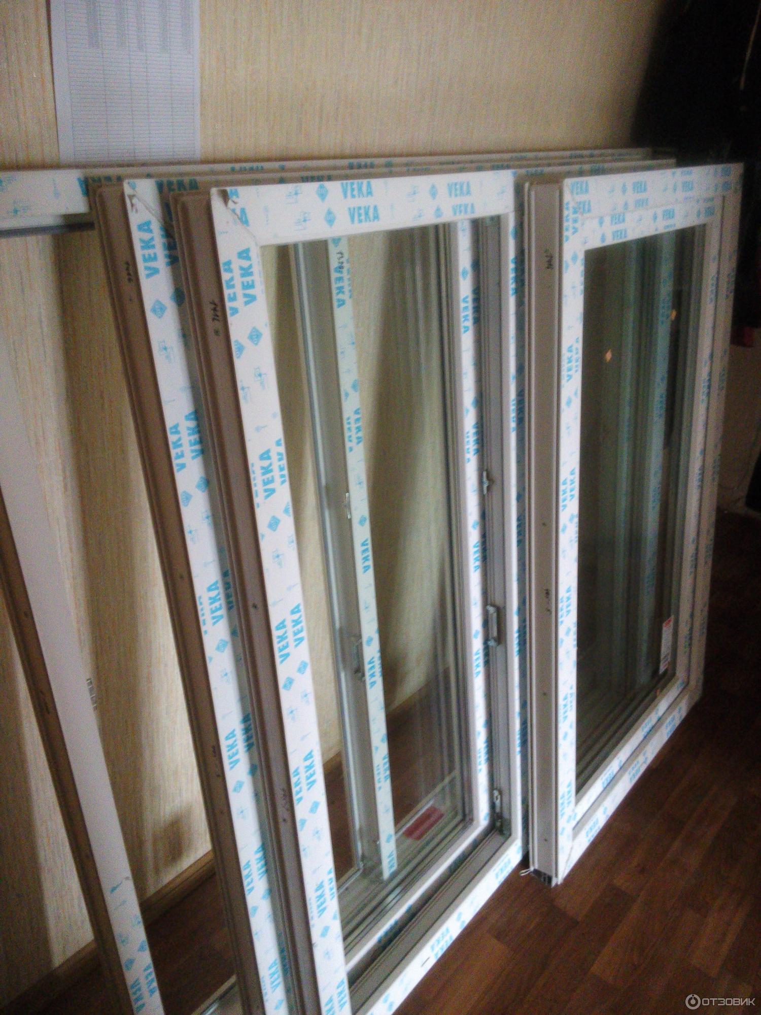 18505395 b Ялта окна VEKA - изготовление и установка окон и дверей