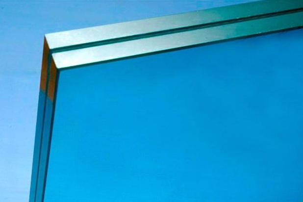 2020 08 12 123353 Ялта окна VEKA - изготовление и установка окон и дверей