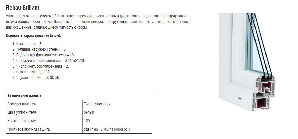 Характеристика популярного профиля (по незнанию и агрессивной рекламе) в Крыму!
