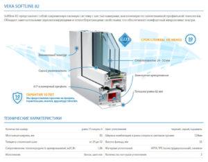 2021 01 09 171146 softline 82 Ялта окна VEKA - изготовление и установка окон и дверей