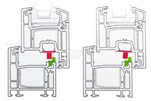 2021 03 11 142242 Ялта окна VEKA - изготовление и установка окон и дверей