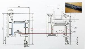 2021 03 11 142312 Ялта окна VEKA - изготовление и установка окон и дверей