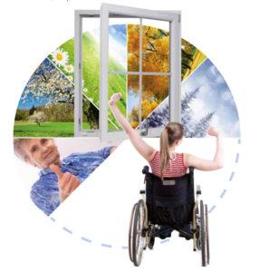 2021 06 07 085650 Ялта окна VEKA - изготовление и установка окон и дверей