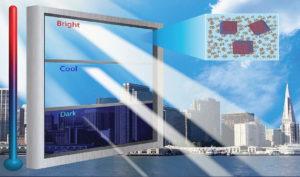 2021 10 19 130900 Ялта окна VEKA - изготовление и установка окон и дверей