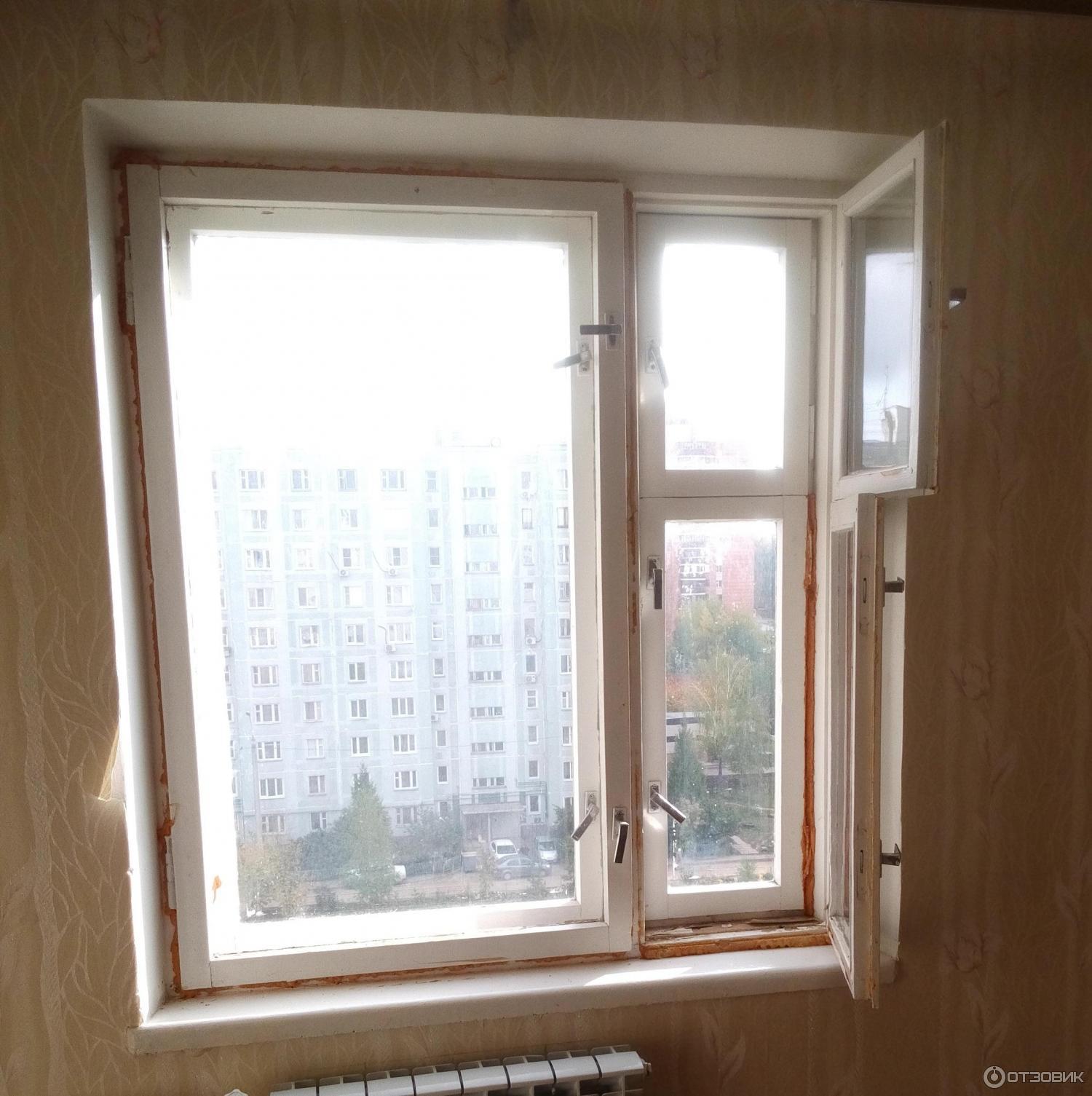 30458999 b Ялта окна VEKA - изготовление и установка окон и дверей