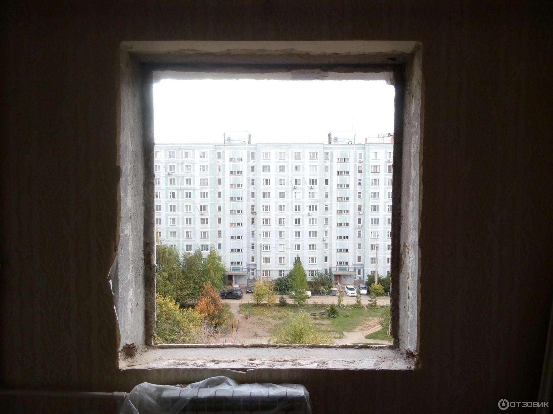 35062000 b Ялта окна VEKA - изготовление и установка окон и дверей