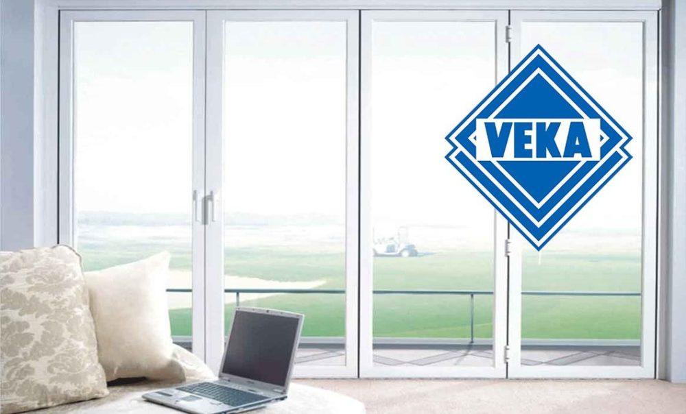 3prheglxc0w Ялта окна VEKA - изготовление и установка окон и дверей