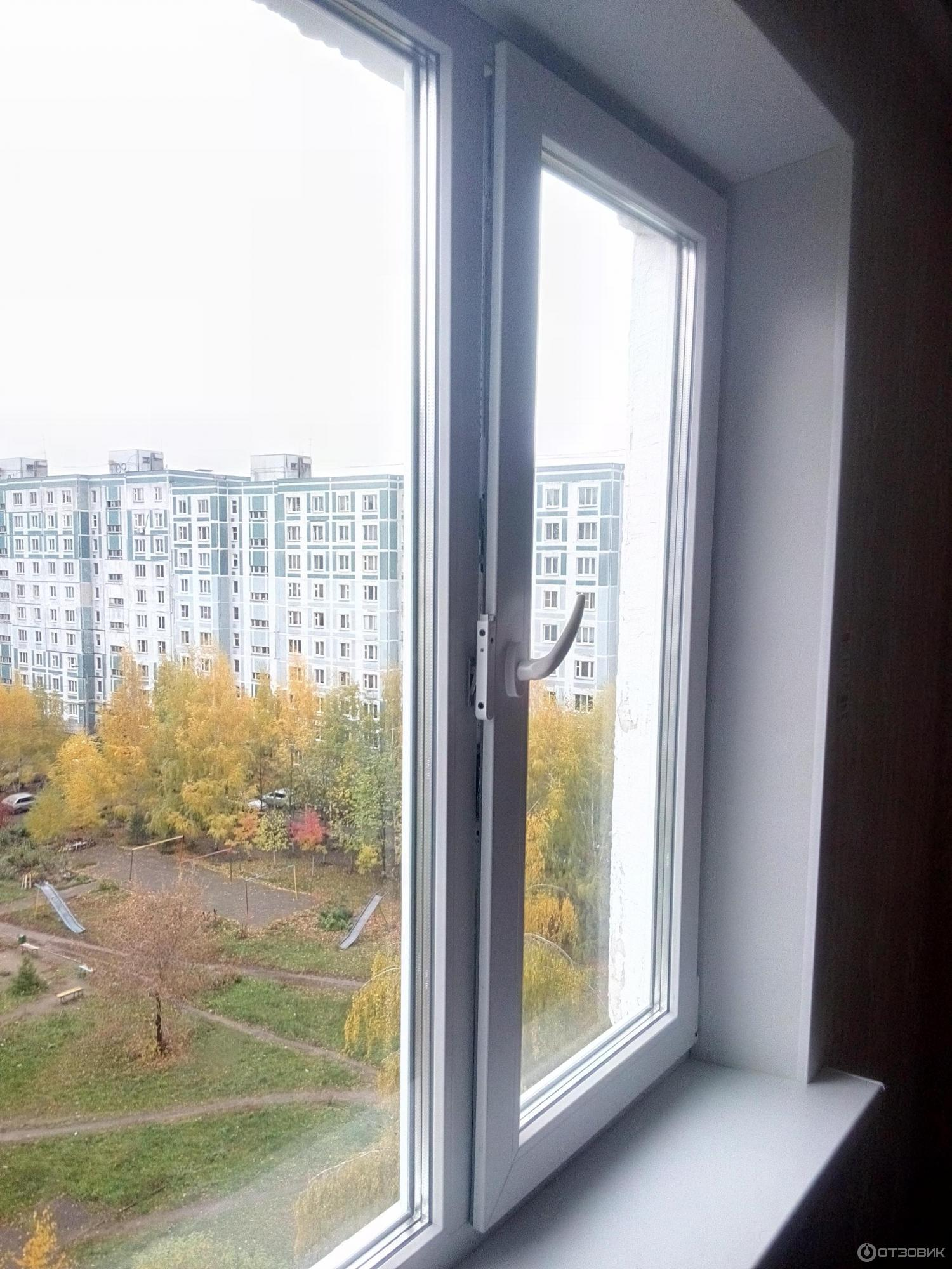 5945478 b Ялта окна VEKA - изготовление и установка окон и дверей