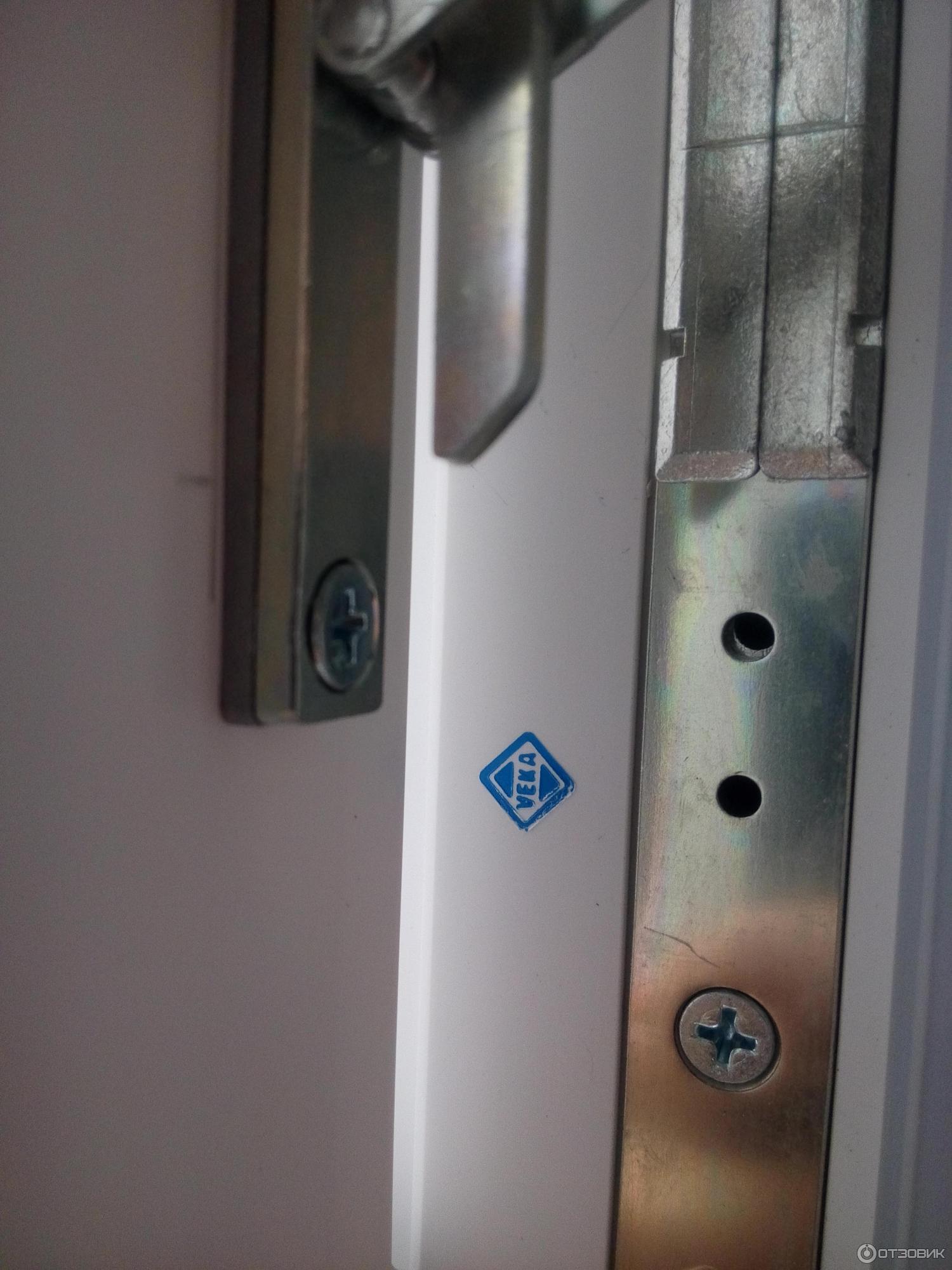 62773405 b Ялта окна VEKA - изготовление и установка окон и дверей