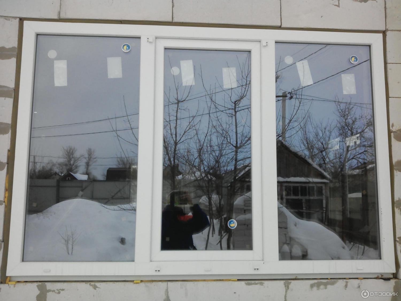 62870417 b Ялта окна VEKA - изготовление и установка окон и дверей