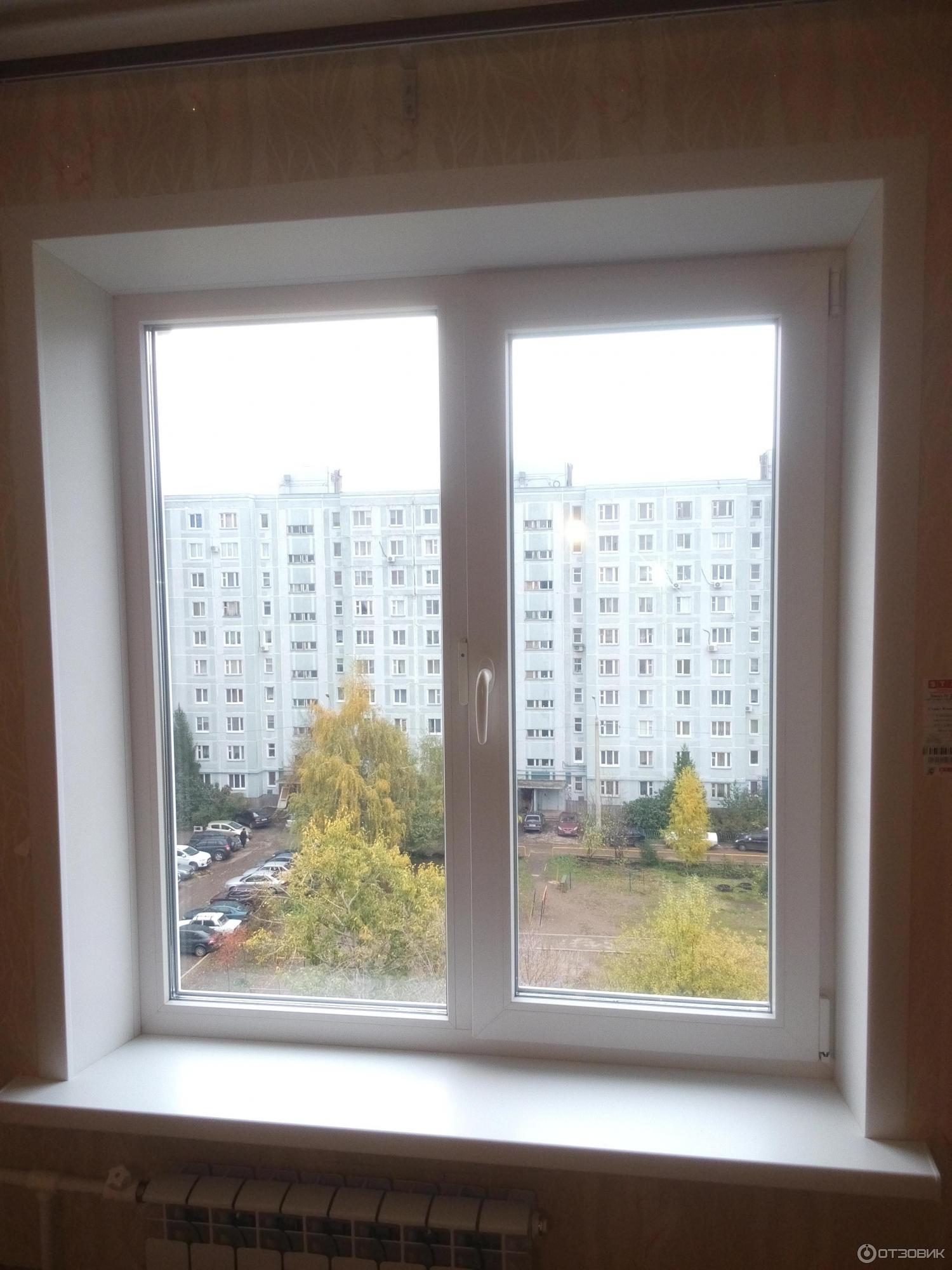 6978494 b Ялта окна VEKA - изготовление и установка окон и дверей