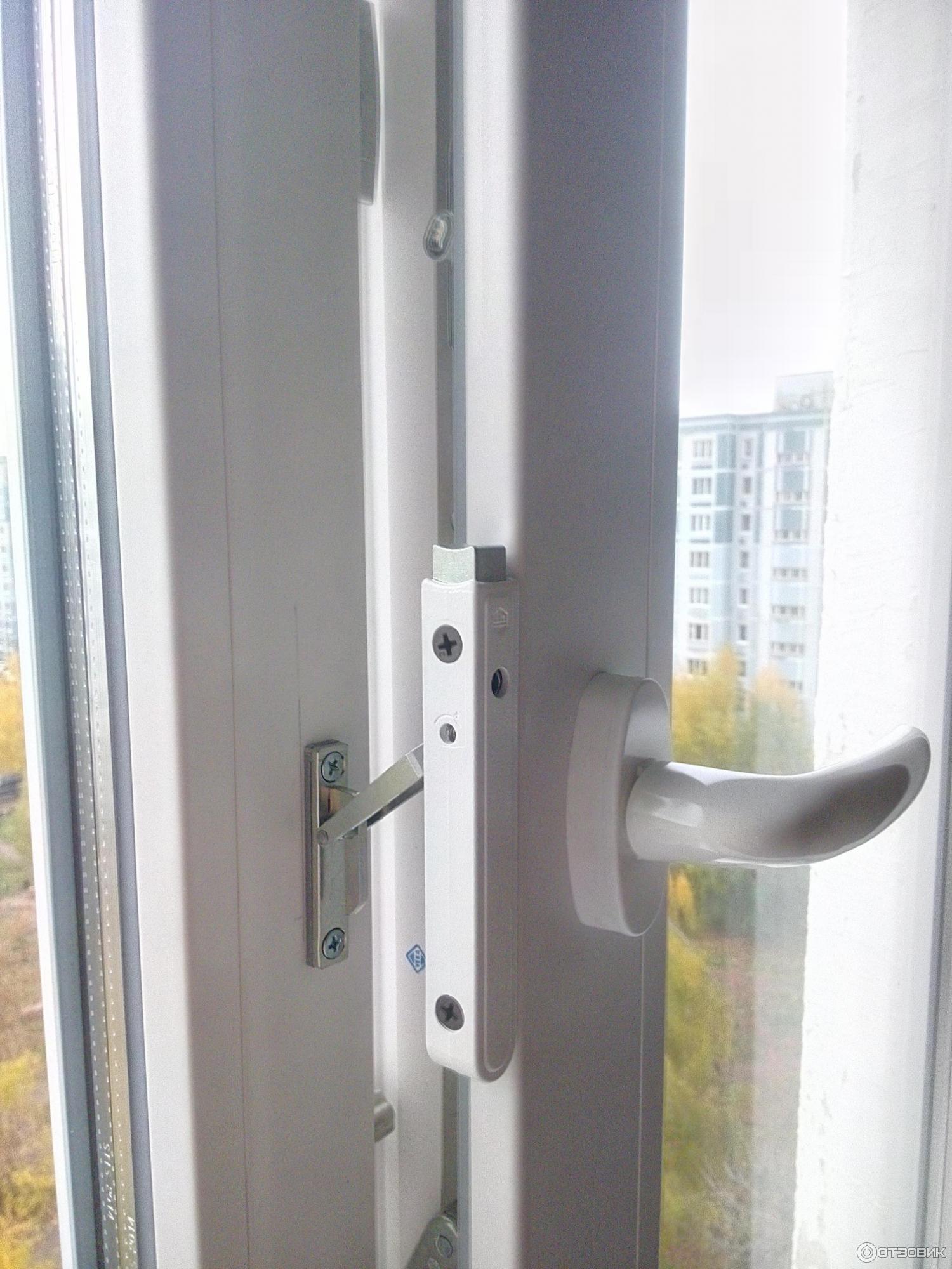 78222690 b Ялта окна VEKA - изготовление и установка окон и дверей
