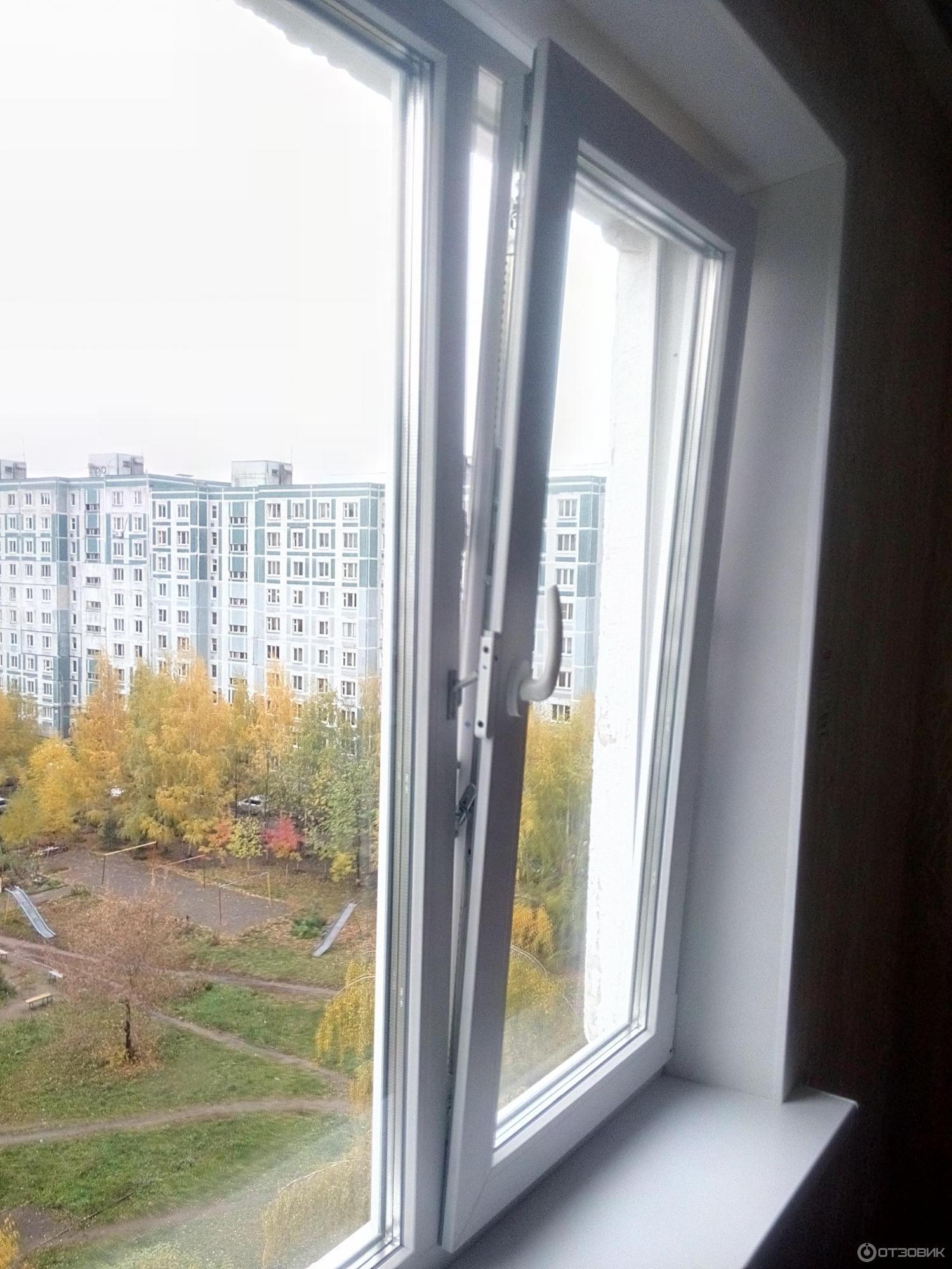 88612196 b Ялта окна VEKA - изготовление и установка окон и дверей