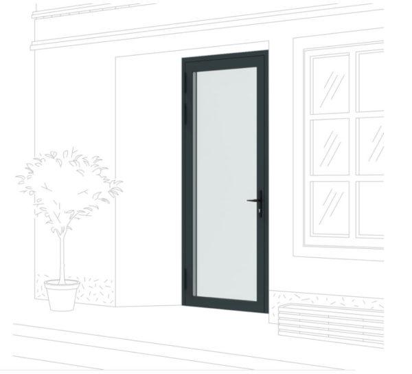 Алюминиевые двери «АЛЮТЕХ» обеспечивают надежную защиту дома от посторонних и помогают сохранить тепло. Они удобны в использовании, прочны, долговечны и сочетаются с любым архитектурным стилем.Алюминиевые двери «АЛЮТЕХ» обеспечивают надежную защиту дома от посторонних и помогают сохранить тепло. Они удобны в использовании, прочны, долговечны и сочетаются с любым архитектурным стилем.