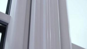arochnoe okno softline 70 s dekorativnymi elementami 5 Ялта окна VEKA - изготовление и установка окон и дверей