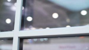 arochnoe okno softline 70 s dekorativnymi elementami 8 Ялта окна VEKA - изготовление и установка окон и дверей