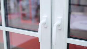 arochnoe okno softline 70 s dekorativnymi elementami 9 Ялта окна VEKA - изготовление и установка окон и дверей