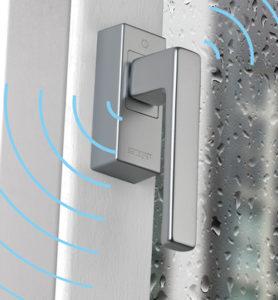 efenstergriff secusignal toulon Ялта окна VEKA - изготовление и установка окон и дверей