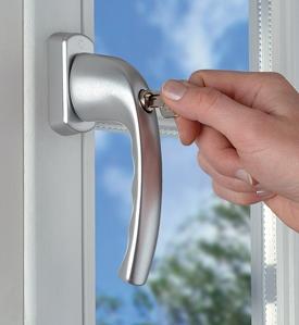 fenstergriff secuduplex bilderstrecke 1 aufschliessen Ялта окна VEKA - изготовление и установка окон и дверей