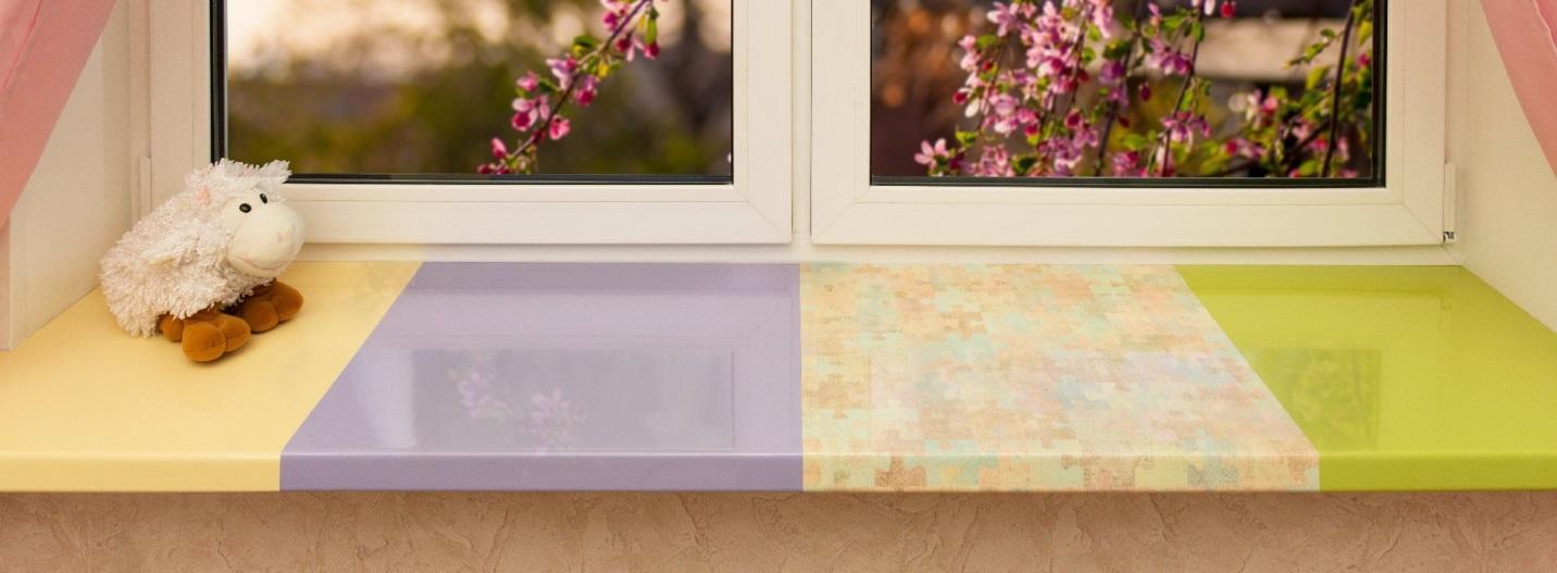 image3 13 Ялта окна VEKA - изготовление и установка окон и дверей