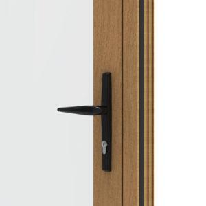 irlandskiy dub Ялта окна VEKA - изготовление и установка окон и дверей