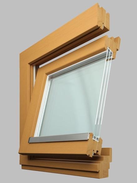 kak izbavitjsya ot kondensata na balkone image6 2 Ялта окна VEKA - изготовление и установка окон и дверей