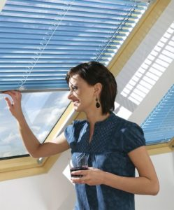 kassetnye zhalyuzi 16 Ялта окна VEKA - изготовление и установка окон и дверей