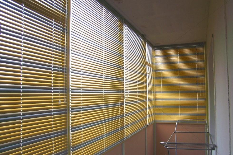 kassetnye zhalyuzi 5 10 3 Ялта окна VEKA - изготовление и установка окон и дверей