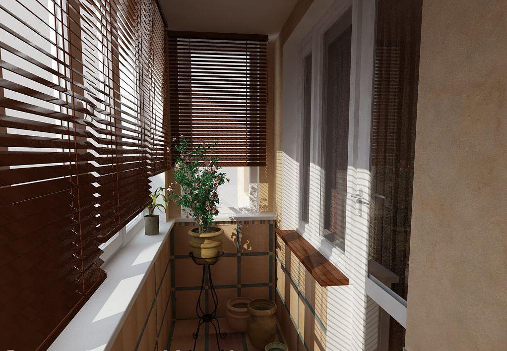 kassetnye zhalyuzi 5 5 4 Ялта окна VEKA - изготовление и установка окон и дверей