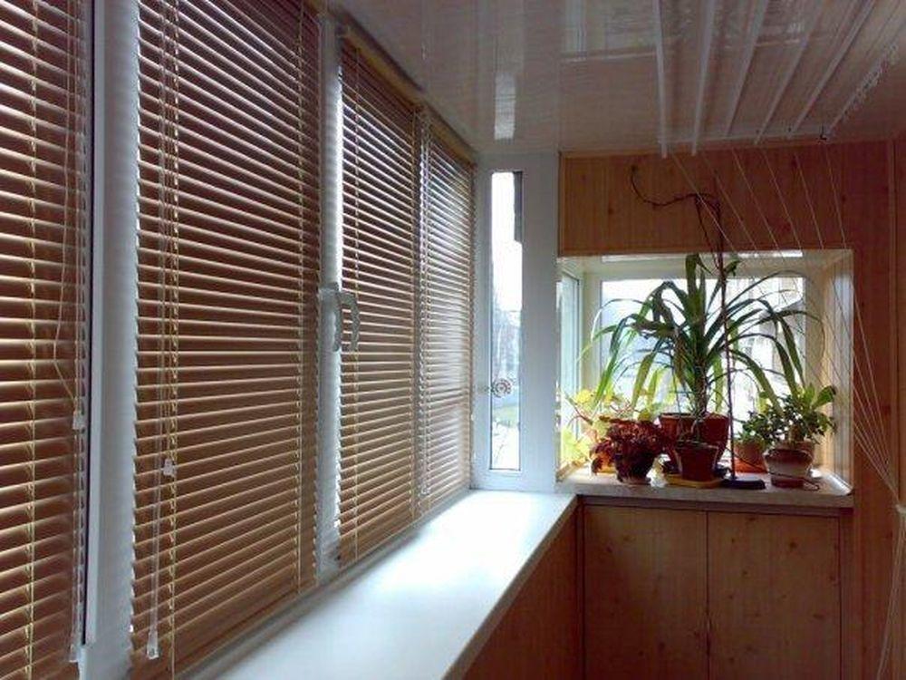 kassetnye zhalyuzi 5 6 Ялта окна VEKA - изготовление и установка окон и дверей