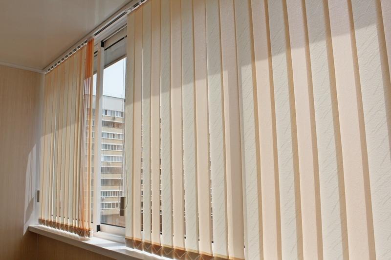 kassetnye zhalyuzi 5 8 2 Ялта окна VEKA - изготовление и установка окон и дверей
