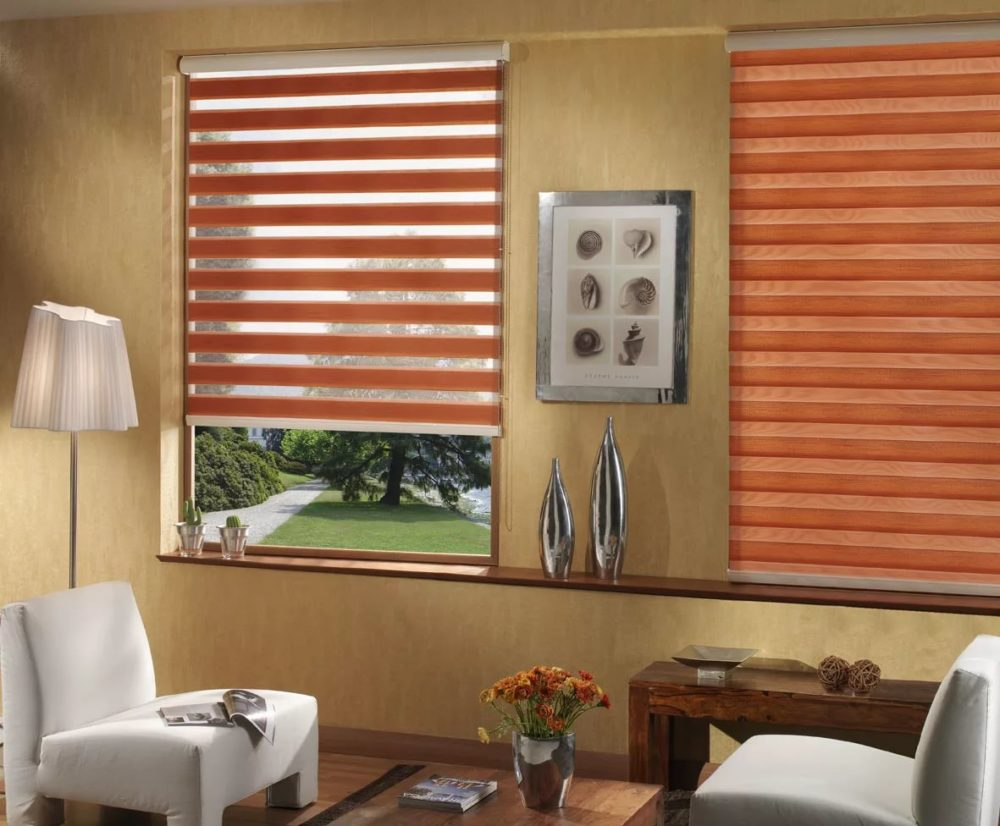 Ялта окна VEKA - изготовление и установка окон и дверей из профиля kassetnye zhalyuzi 7