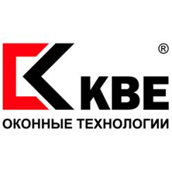 kve 250x250 1 Ялта окна VEKA - изготовление и установка окон и дверей