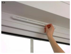 mify i pravda o ventilyatsionnykh klapanakh na plastikovykh oknakh 150454 Ялта окна VEKA - изготовление и установка окон и дверей