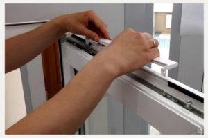 mify i pravda o ventilyatsionnykh klapanakh na plastikovykh oknakh 150500 Ялта окна VEKA - изготовление и установка окон и дверей