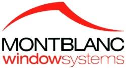 montblanc 250x135 1 Ялта окна VEKA - изготовление и установка окон и дверей