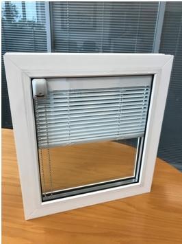 oknozhalyuzi Ялта окна VEKA - изготовление и установка окон и дверей