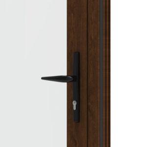 oreh Ялта окна VEKA - изготовление и установка окон и дверей