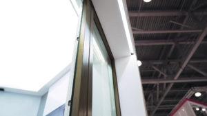 plastikovaya dverj artline 82 9 Ялта окна VEKA - изготовление и установка окон и дверей