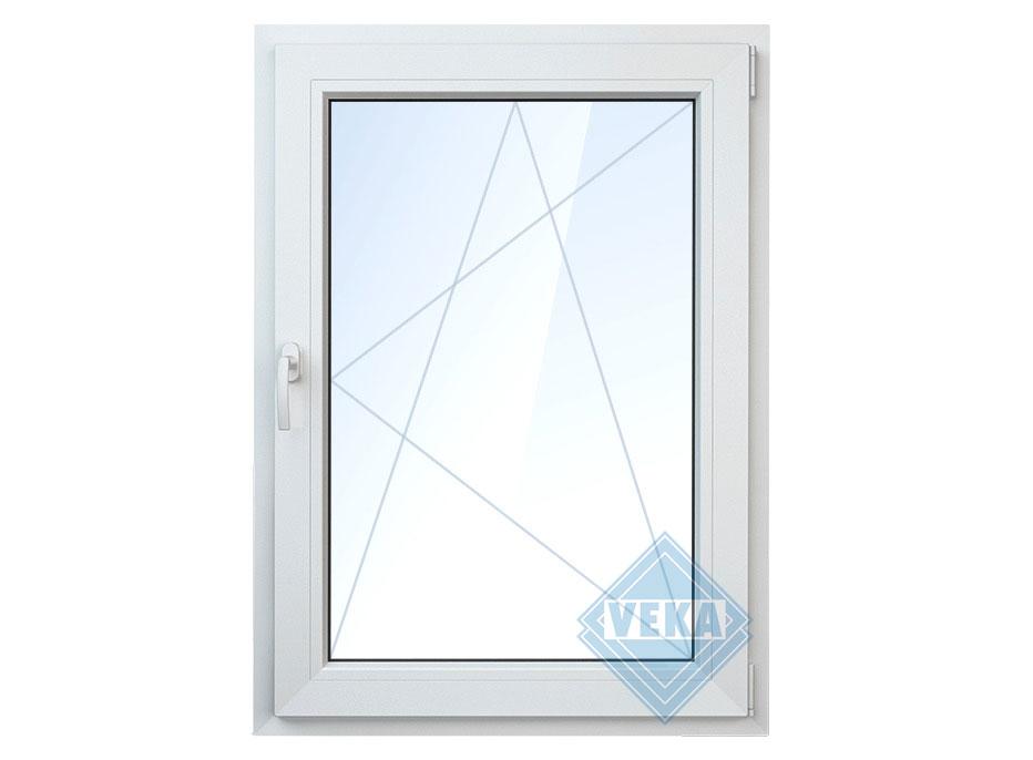 po 1 Ялта окна VEKA - изготовление и установка окон и дверей