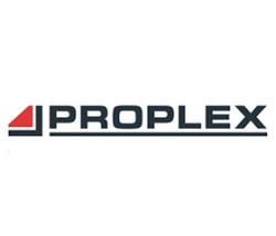 proplex 250x214 1 Ялта окна VEKA - изготовление и установка окон и дверей