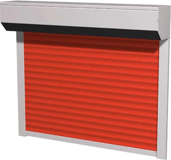 roljstavni na okna 6 Ялта окна VEKA - изготовление и установка окон и дверей