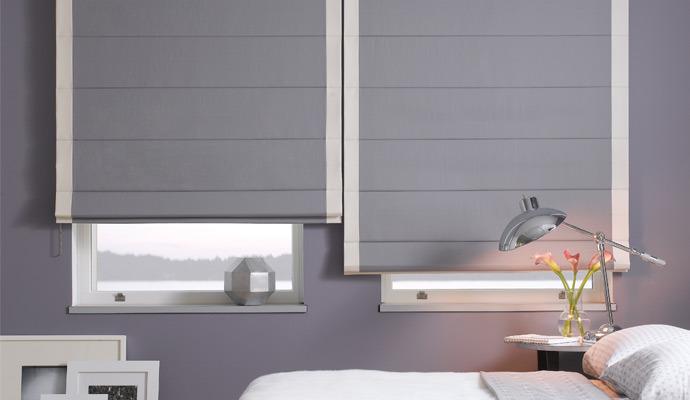 roljstavni na okna luchshaya zaschita ot solntsa Ялта окна VEKA - изготовление и установка окон и дверей
