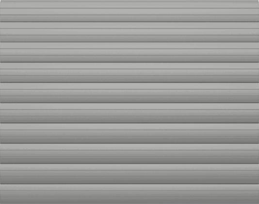 rollstavni alutech serebristiy metalik Ялта окна VEKA - изготовление и установка окон и дверей