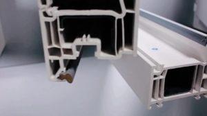 s6zcwo6 ah8 Ялта окна VEKA - изготовление и установка окон и дверей