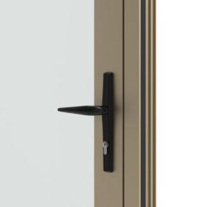 shampan Ялта окна VEKA - изготовление и установка окон и дверей
