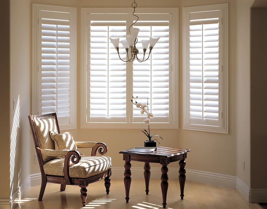 window-treatments-01
