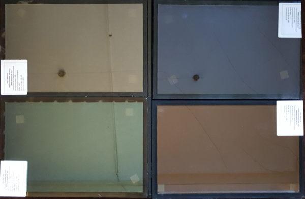 steklopakety yalta scaled Ялта окна VEKA - изготовление и установка окон и дверей