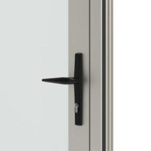svetlaya bronza Ялта окна VEKA - изготовление и установка окон и дверей